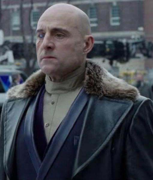shazam-sivana-coat