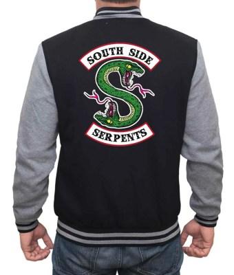southside-serpents-bomber-jacket