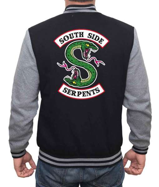 southside-serpents-bomber-jacket