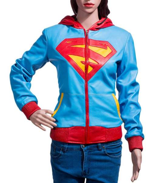 supergirl-jacket