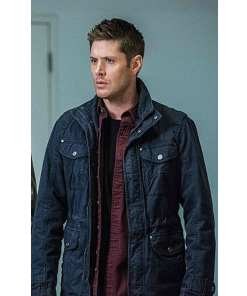 supernatural-dean-winchester-jacket