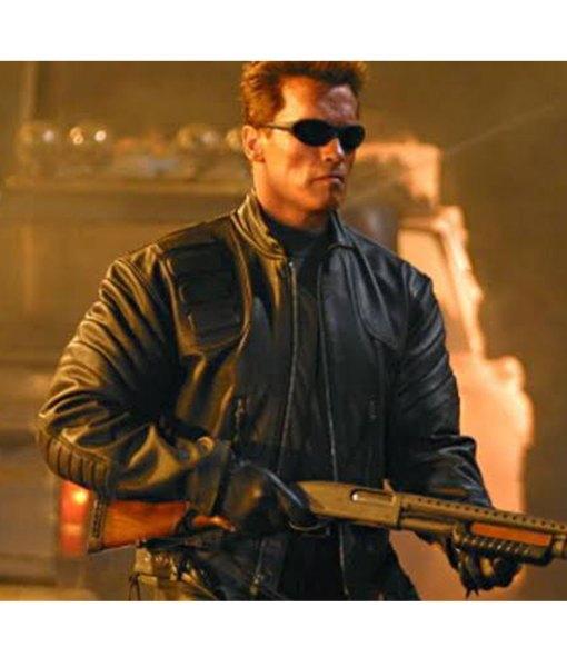 terminator-3-black-leather-jacket
