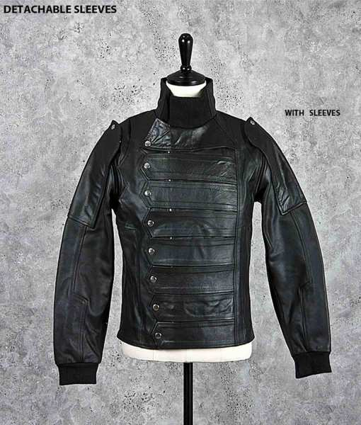 the-winter-soldier-bucky-barnes-leather-jacket