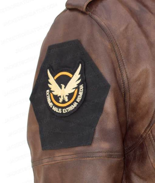 tom-clancys-agent-the-division-jacket