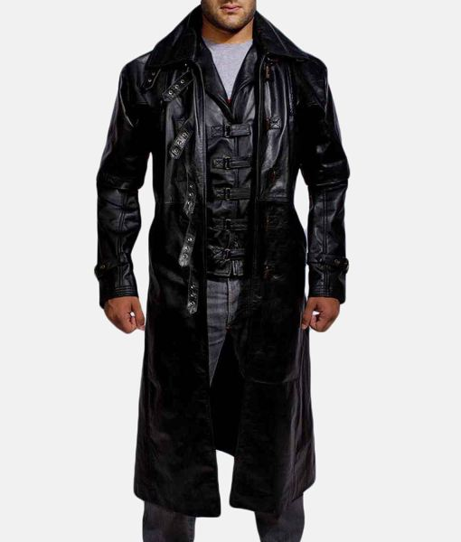 van-helsing-coat-with-vest