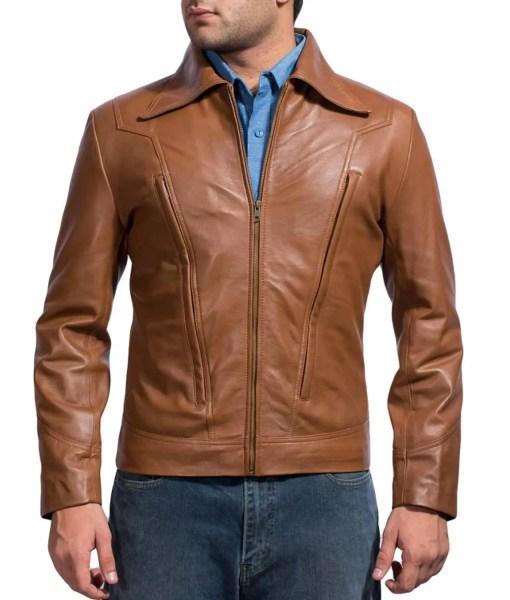 wolverine-jacket