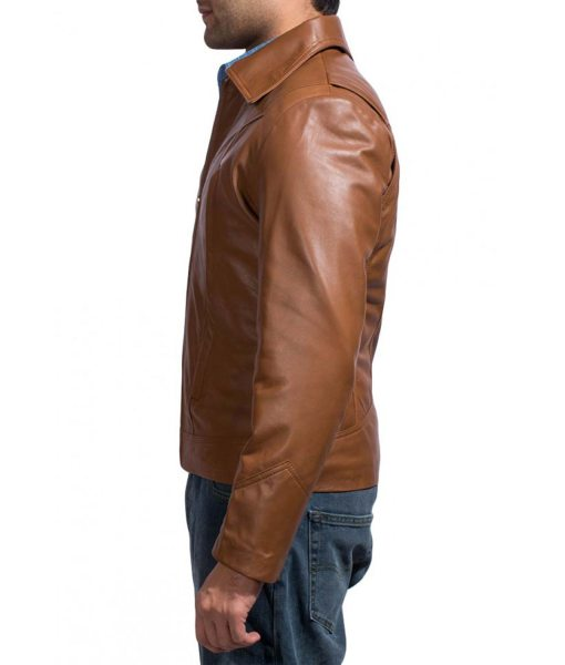 x-men-wolverine-days-of-future-past-leather-jacket