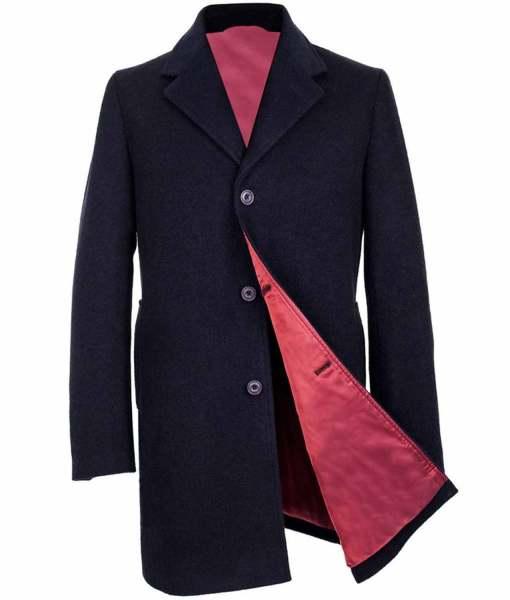 12th-doctor-coat