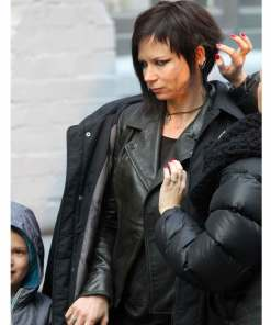 24-live-another-day-chloe-obrian-leather-jacket
