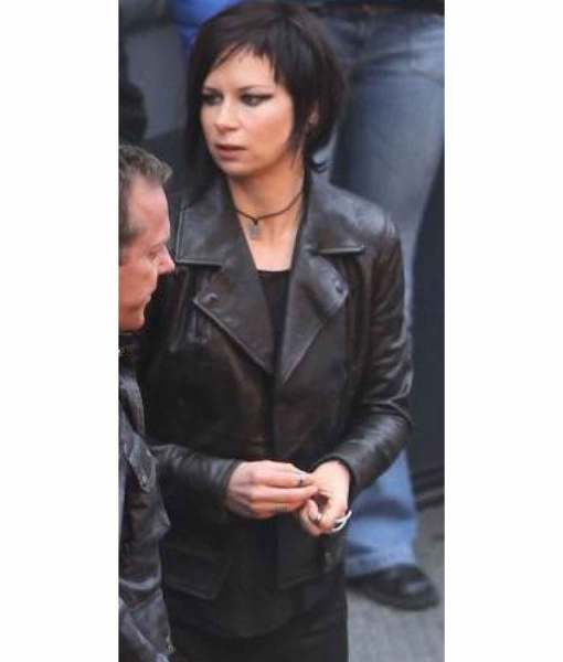 24-live-another-day-tv-series-chloe-obrian-jacket