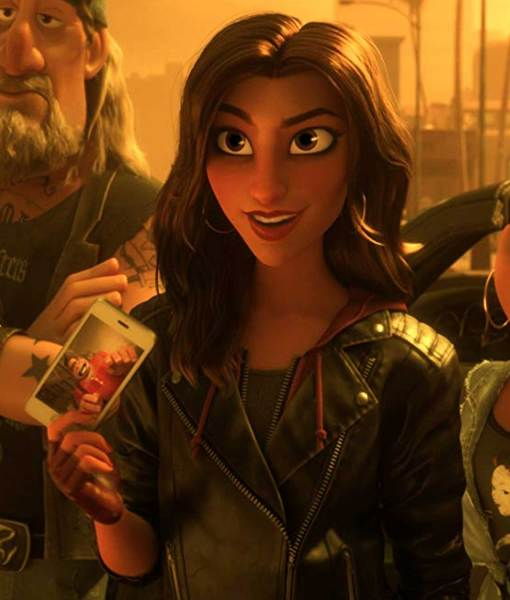 Ralph-Breaks-the-Internet-leather-jacket