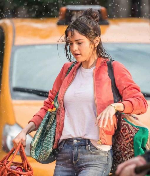 a-rainy-day-in-new-york-selena-bomber-jacket