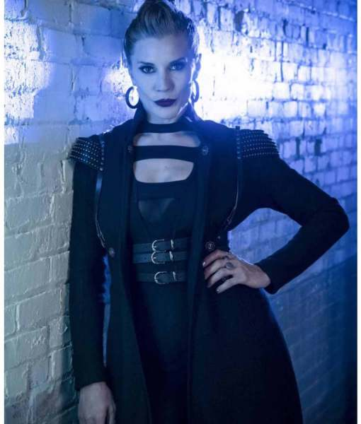 amunet-black-coat
