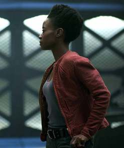angela-lost-in-space-sibongile-mlambo-jacket