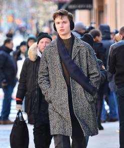 ansel-elgort-the-goldfinch-coat