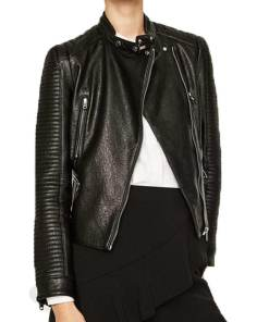 arrow-dinah-drake-biker-leather-jacket