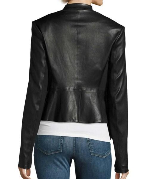 arrow-dinah-drake-leather-jacket