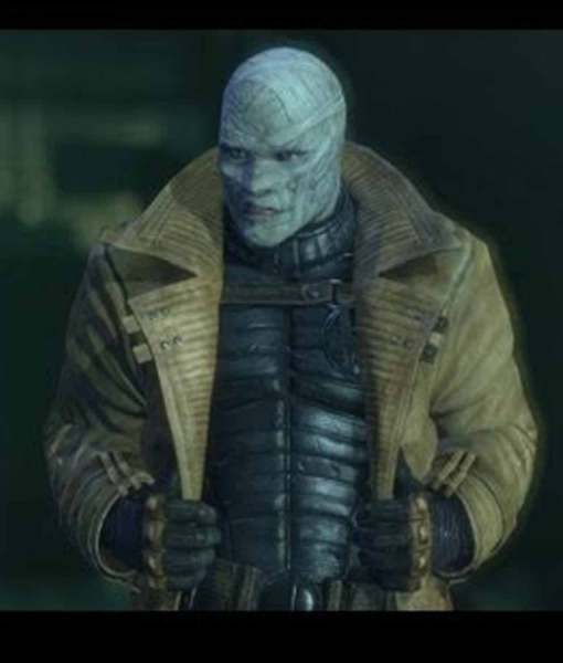 batman-arkham-city-hush-coat