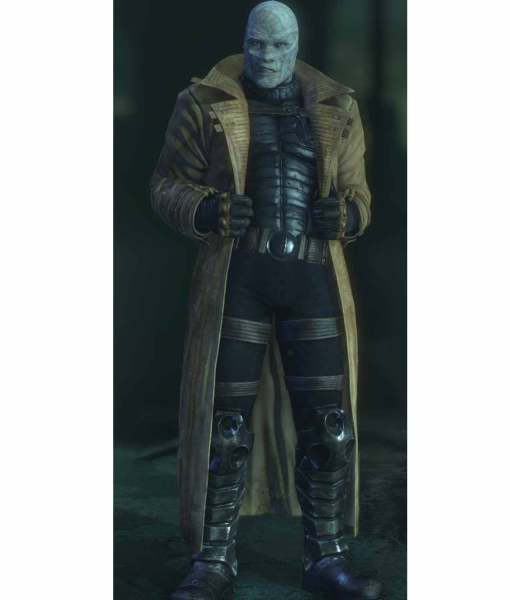 batman-arkham-city-hush-trench-coat