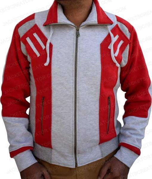 beast-boy-jacket