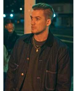 blindspotting-miles-jacket