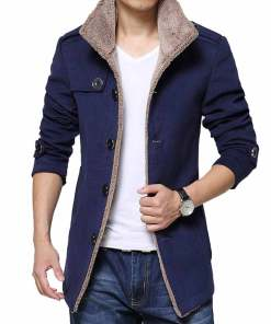 blue-wool-jacket