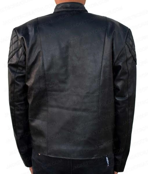 bohemian-rhapsody-freddie-mercury-jacket