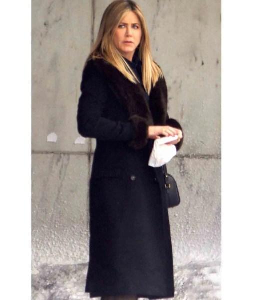 carol-vanstone-coat