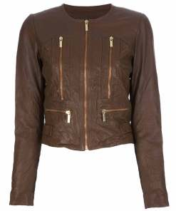 catherine-chandler-leather-jacket
