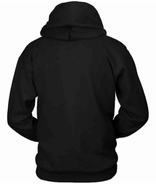 death-note-hoodie