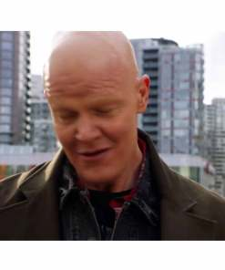 derek-mears-the-flash-sylbert-rundine-coat