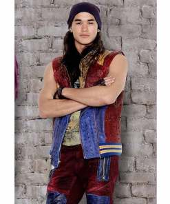 descendants-2-vest