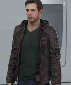 detroit-become-human-gavin-reed-hoodie
