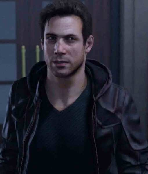 detroit-become-human-gavin-reed-leather-jacket