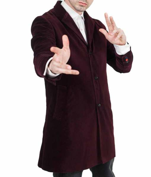 doctor-who-peter-capaldi-coat