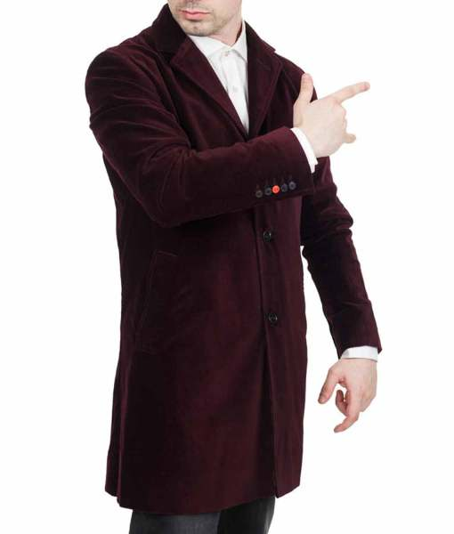 doctor-who-peter-capaldi-velvet-coat