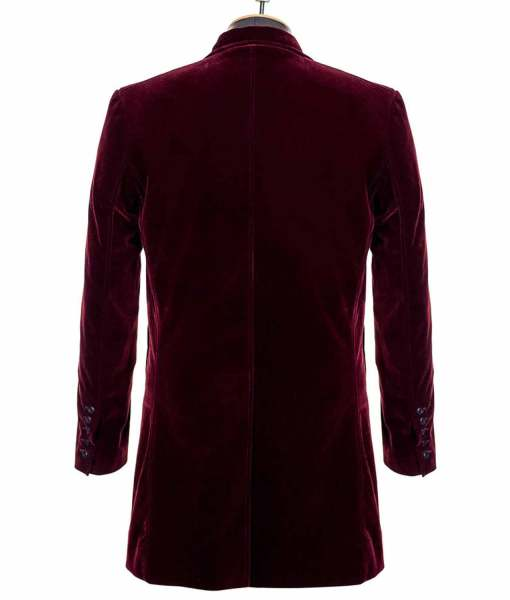 doctor-who-red-coat
