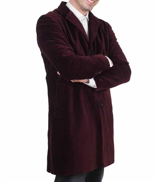 doctor-who-velvet-coat