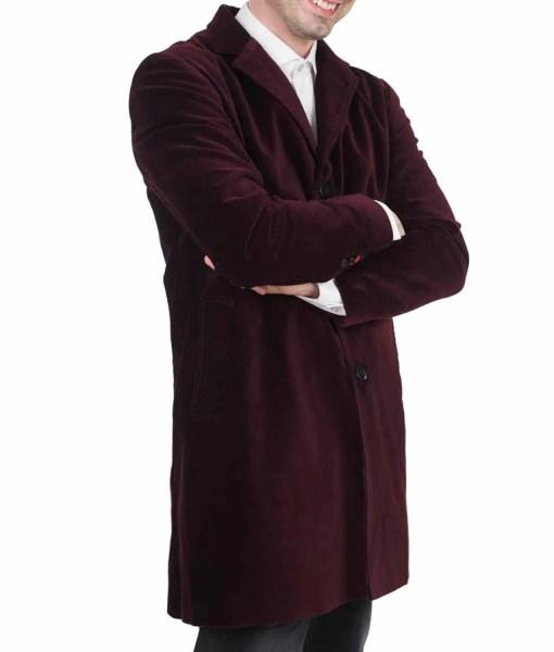 doctor-who-velvet-coat