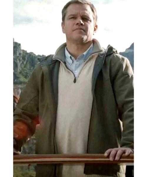 downsizing-matt-damon-hoodie