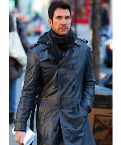 dylan-mcdermott-leather-coat