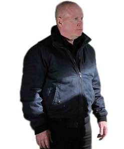 eastenders-phil-mitchell-jacket