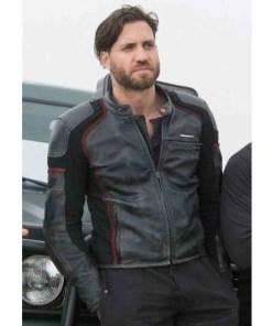 edgar-ramirez-point-break-jacket