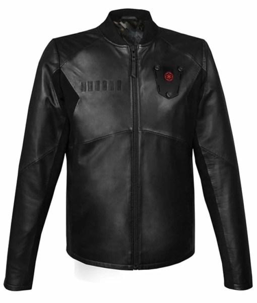 fighter-pilot-jacket