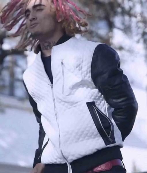 flex-like-ouu-jacket