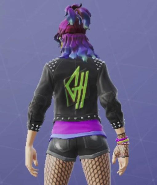 fortnite-battle-synth-star-jacket