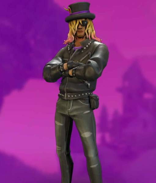 fortnite-stage-slayer-leather-jacket