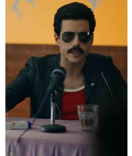 freddie-mercury-bohemian-rhapsody-leather-jacket