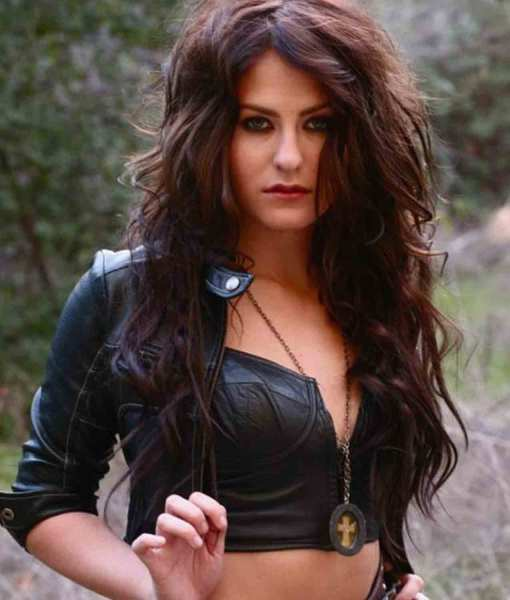 get-the-girl-scout-taylor-compton-leather-jacket