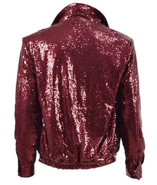 bruno-mars-red-jacket